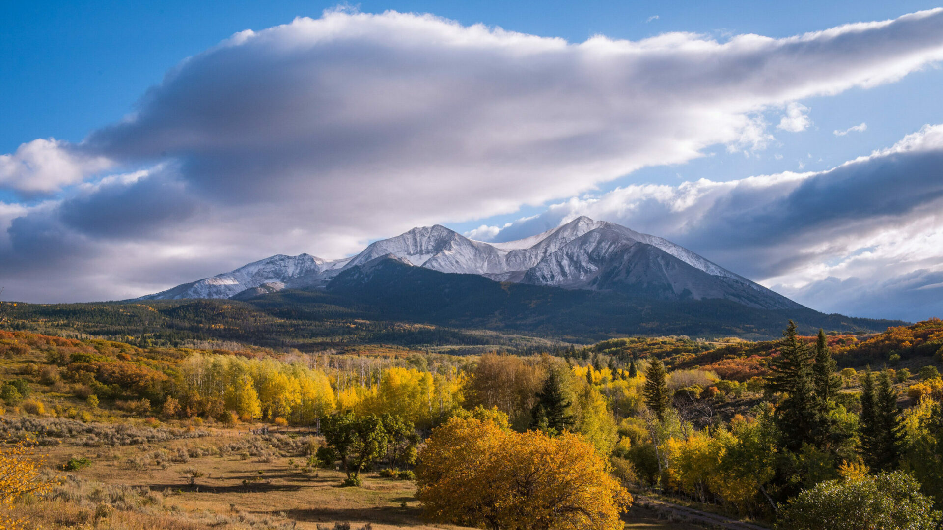 Johnston Van Arsdale Martin JVAM is a mountain law firm founded by Benjamin Johnston, Lucas Van Arsdale, and Casey Martin. JVAM servers the Roaring Fork Valley and the Arkansas River Valley with offices in Aspen, Basalt, Carbondale, Glenwood Springs, and Buena Vista Colorado.